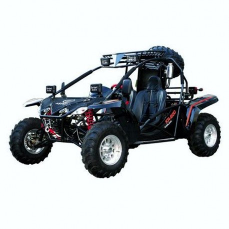 Kinroad XT1100GK Buggy - Wiring Diagram - Owners Manual - Parts Manual